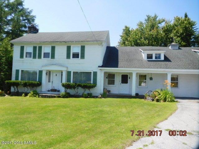 105 Witherbee Road, Moriah, NY 12960