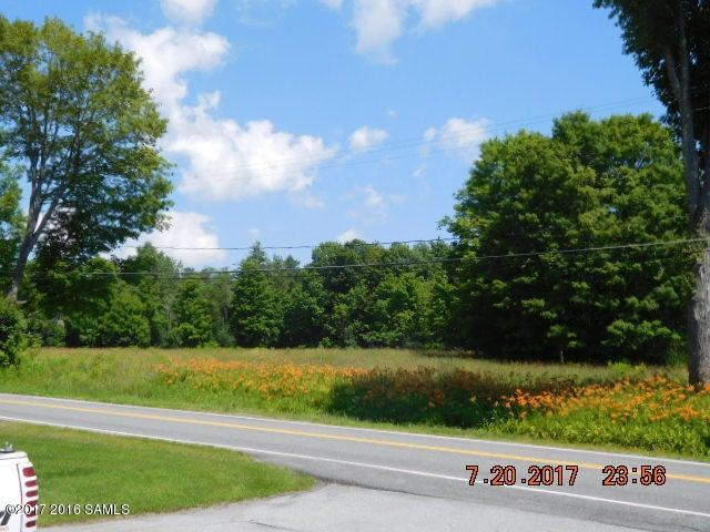 Witherbee Road, Moriah, NY 12960