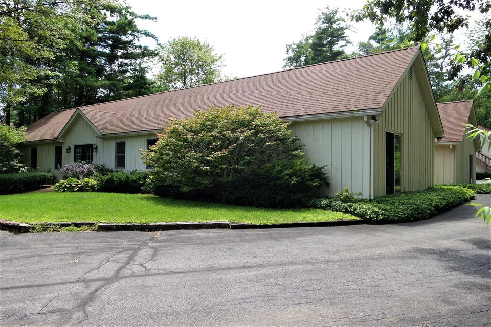 1557 State Route 9, Lake George, NY 12845