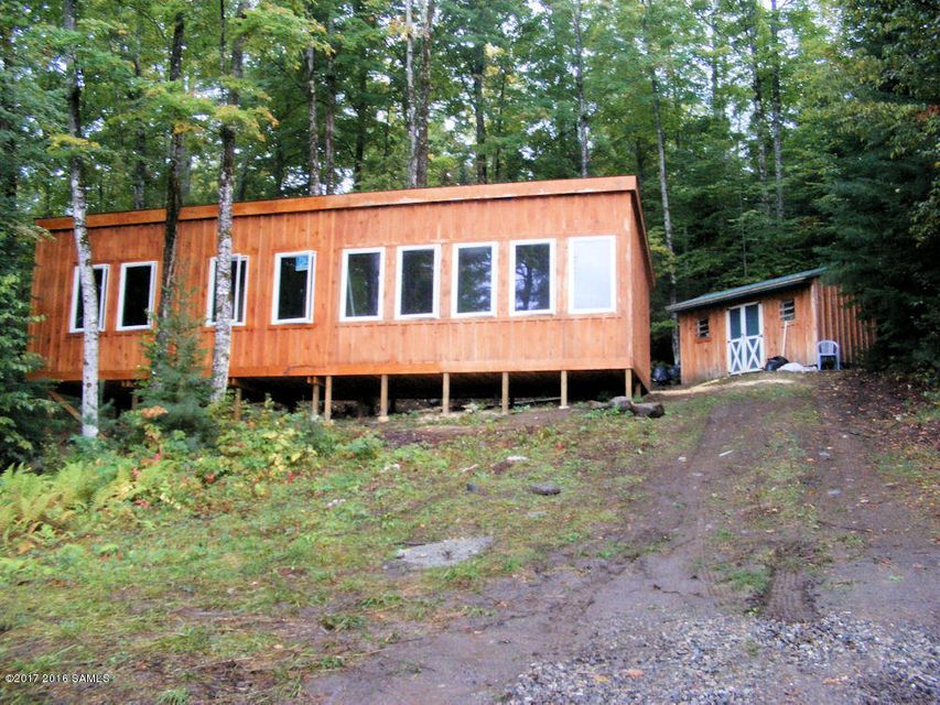 1151 County Route 29 (OP Road), Minerva, NY 12851