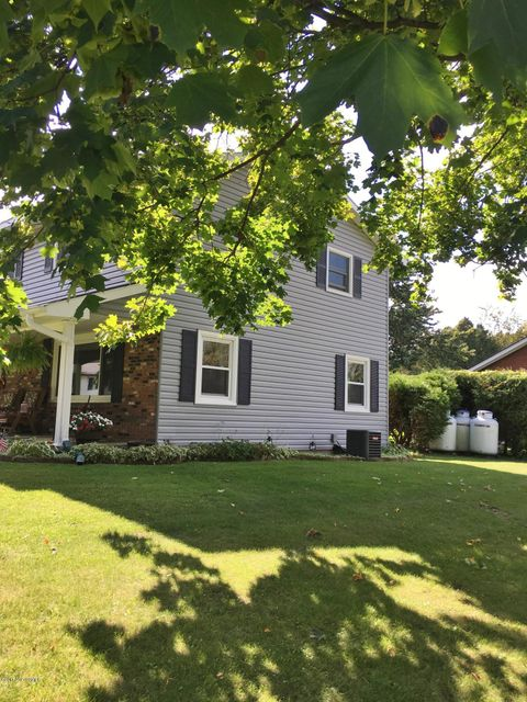 14 Frederick Drive Fort Edward Ny 12828 All American