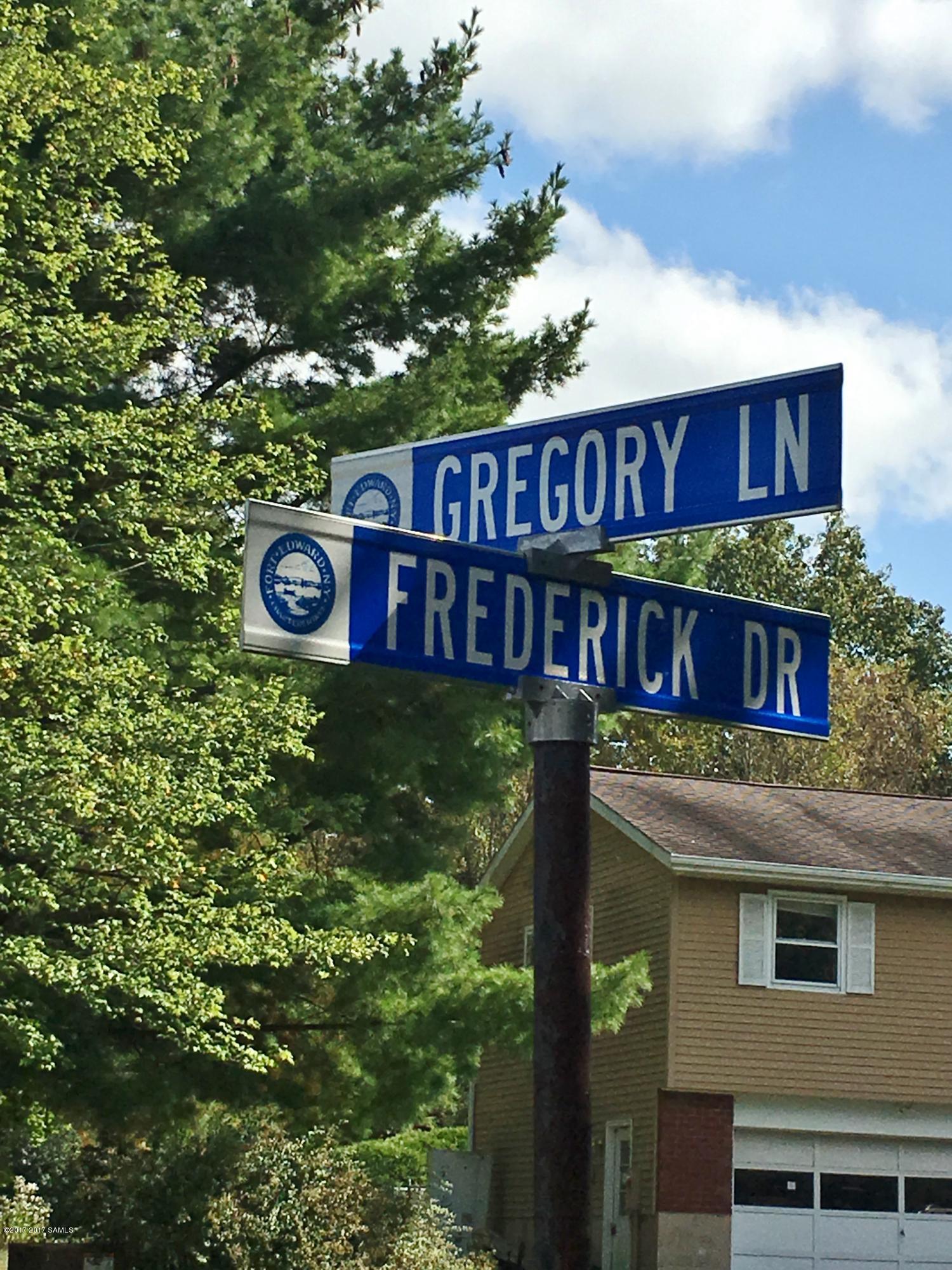 14 Frederick Drive, Fort Edward NY 12828 photo 24