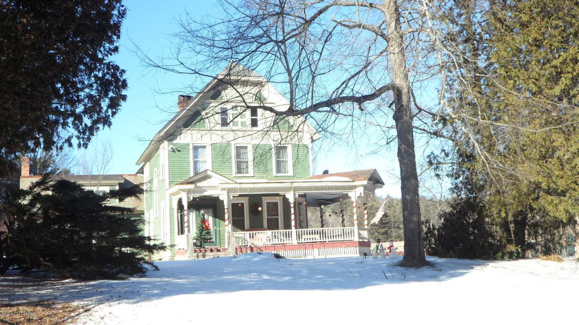 2 Mill Street, Chestertown NY 12817 | All-American Properties ...