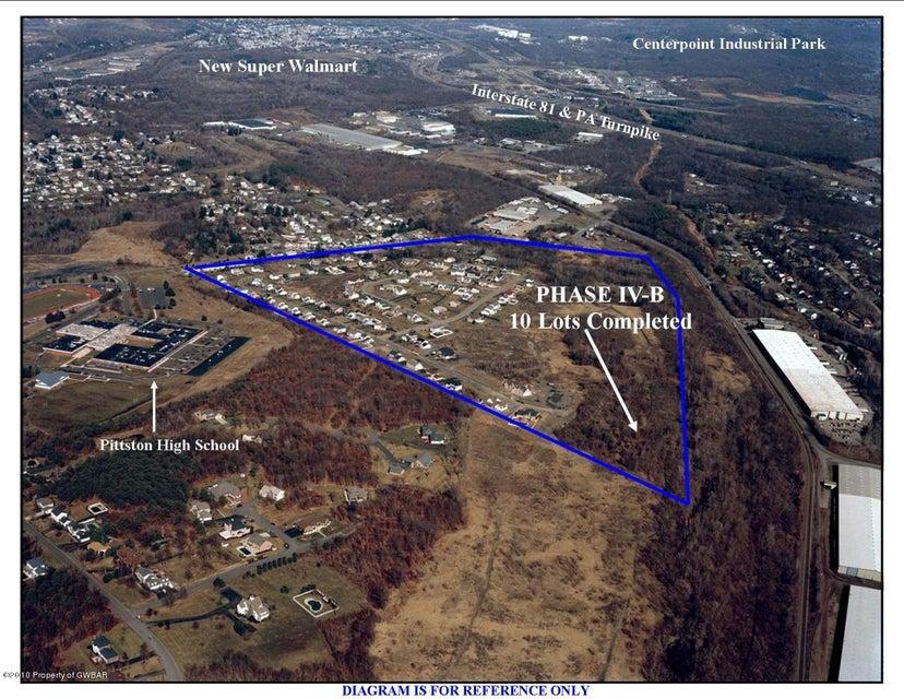 32 Donegal Park Jenkins Township,Pennsylvania 18640,Comm/ind sale,Donegal Park,10-4655