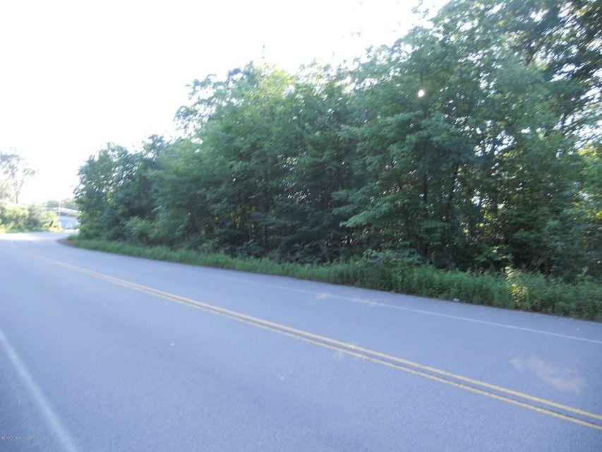 02B SUSCON RD Pittston,Pennsylvania 18640,Comm/ind sale,SUSCON RD,13-2544