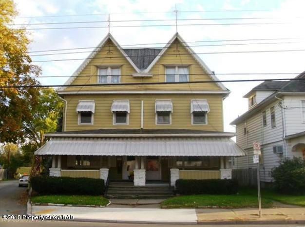 302 MAIN St,Plymouth,Pennsylvania 18651,3 Bedrooms Bedrooms,8 Rooms Rooms,1 BathroomBathrooms,Residential,MAIN,15-1471