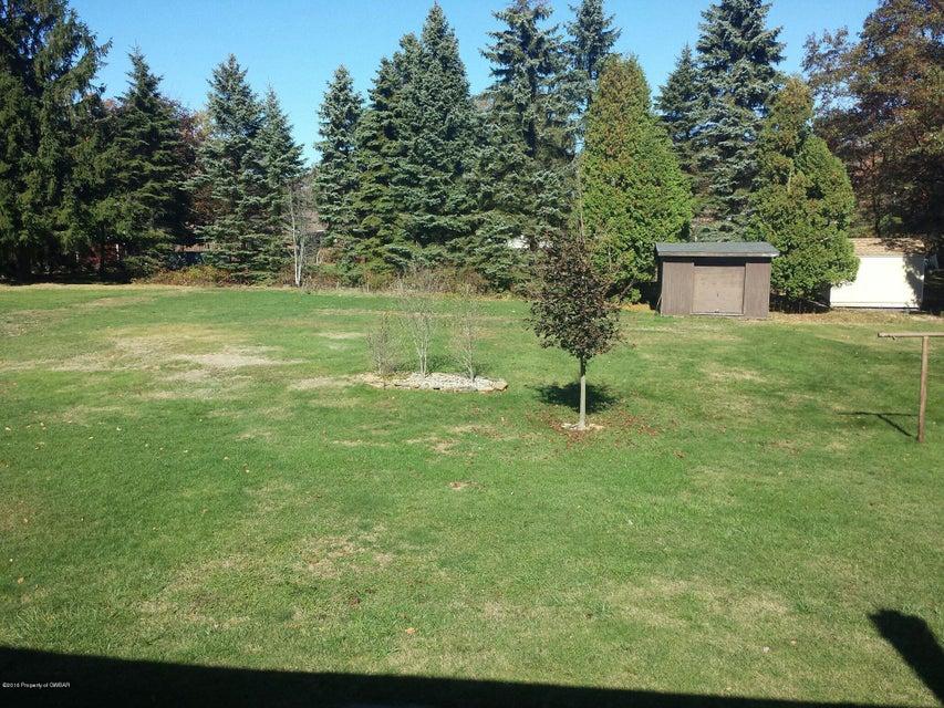250 Wildwood Drive Weatherly,Pennsylvania 18255,Comm/ind sale,Wildwood Drive,15-4974