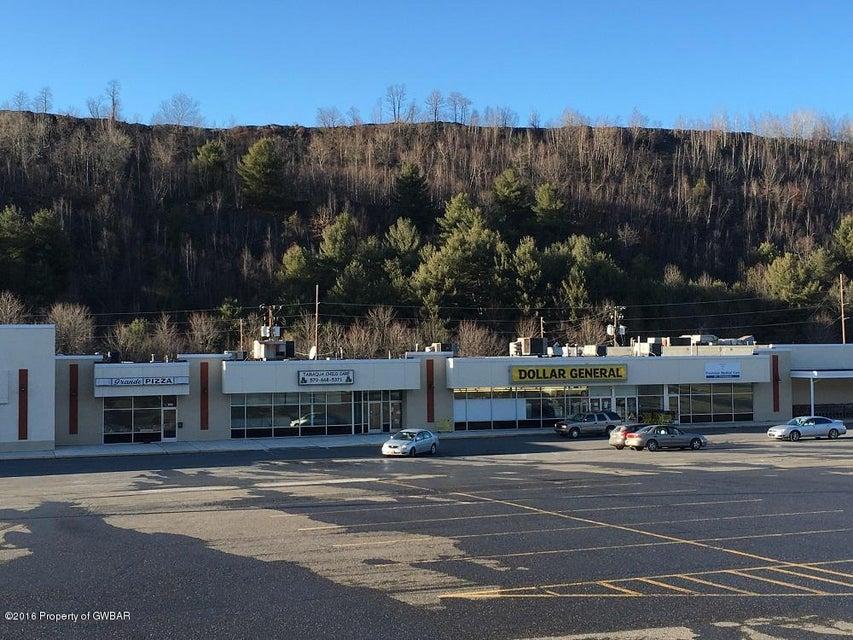 1201 Broad St,Tamaqua,Pennsylvania 18252,Comm/ind lease,Broad,16-1144