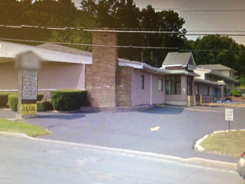 1090 N CHURCH ST, Hazle Twp, PA 18202