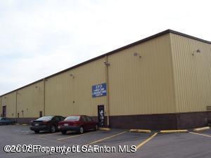 4949 Birney Ave,Moosic,Pennsylvania 18507,Comm/ind lease,Birney,16-6689