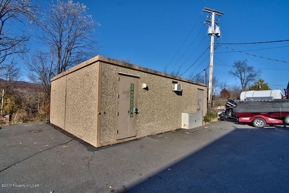 590 Burke By Pass L3 Olyphant,Pennsylvania 18447,Multi-family,590 Burke By Pass L3,17-804