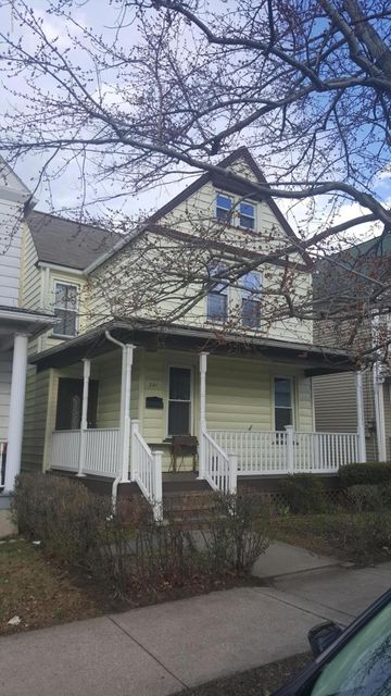 241 HORTON ST,Wilkes-Barre,Pennsylvania 18702,3 Bedrooms Bedrooms,6 Rooms Rooms,1 BathroomBathrooms,Residential,HORTON,17-1346