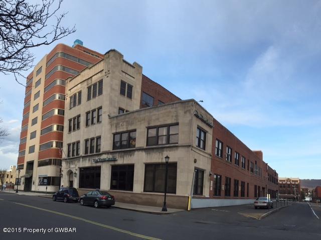 15 N Main Street, Wilkes-Barre, PA 18711
