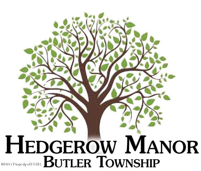 Lot 20 Hedgerow Manor Drums,Pennsylvania 18222,Comm/ind sale,Hedgerow Manor,17-1778