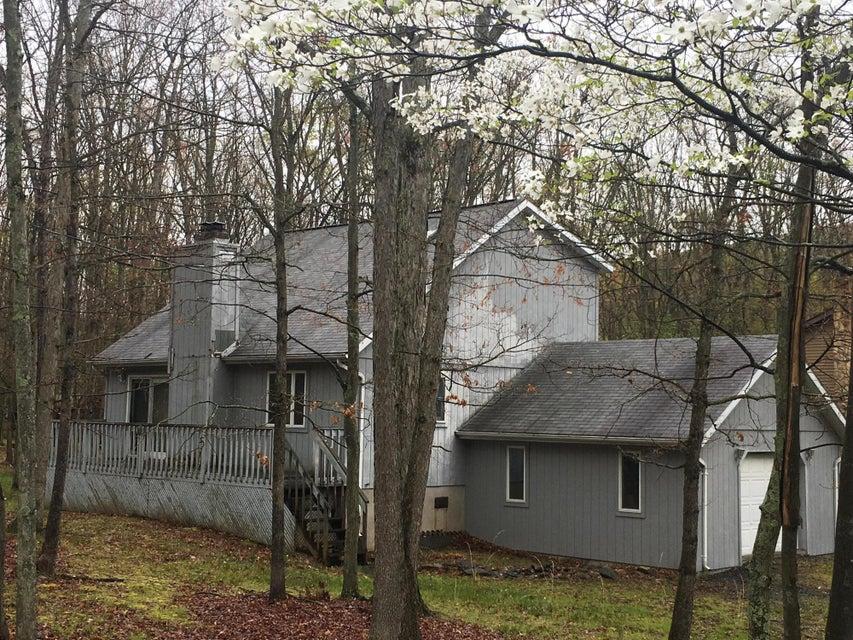 1 Allegheny Dr.,Hazleton,Pennsylvania 18202,3 Bedrooms Bedrooms,8 Rooms Rooms,1 BathroomBathrooms,Residential,Allegheny,17-2232