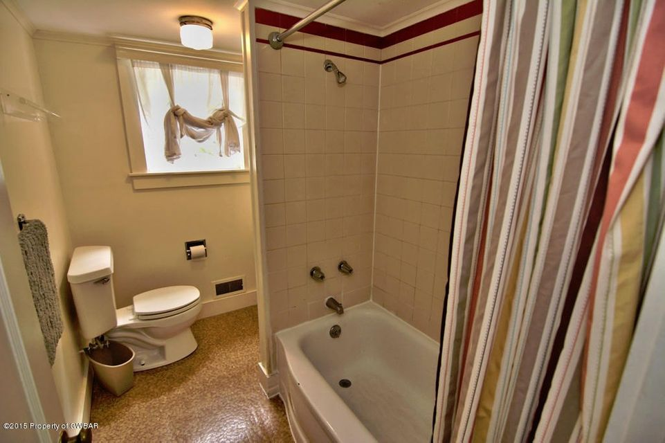 Hall Bath View 2