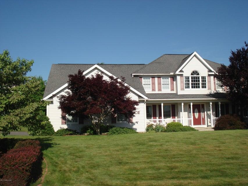 41 Antrim Road Yatesville,Pennsylvania 18640,4 Bedrooms Bedrooms,9 Rooms Rooms,2 BathroomsBathrooms,Residential,Antrim Road,17-3232