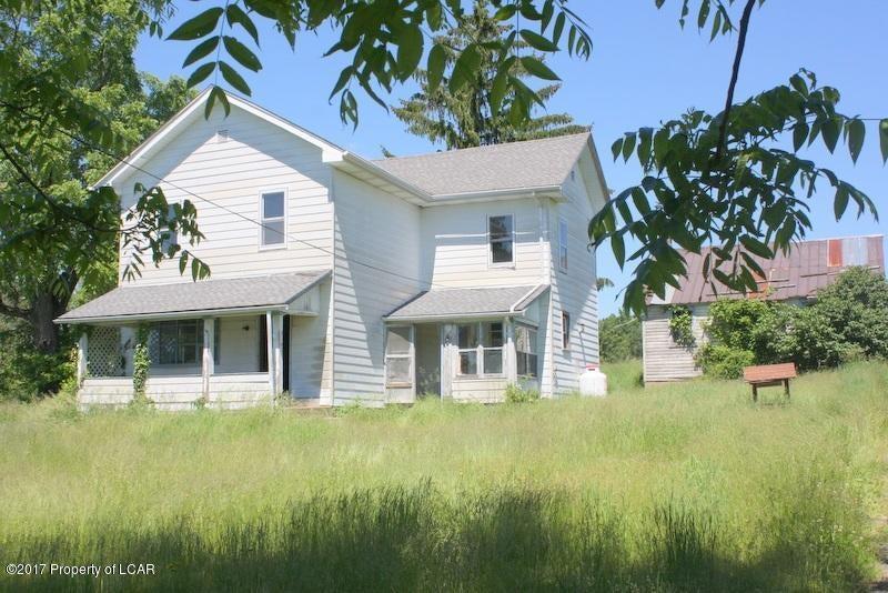 504 Council Cup Rd,Wapwallopen,Pennsylvania 18660,3 Bedrooms Bedrooms,8 Rooms Rooms,1 BathroomBathrooms,Residential,Council Cup,17-3229