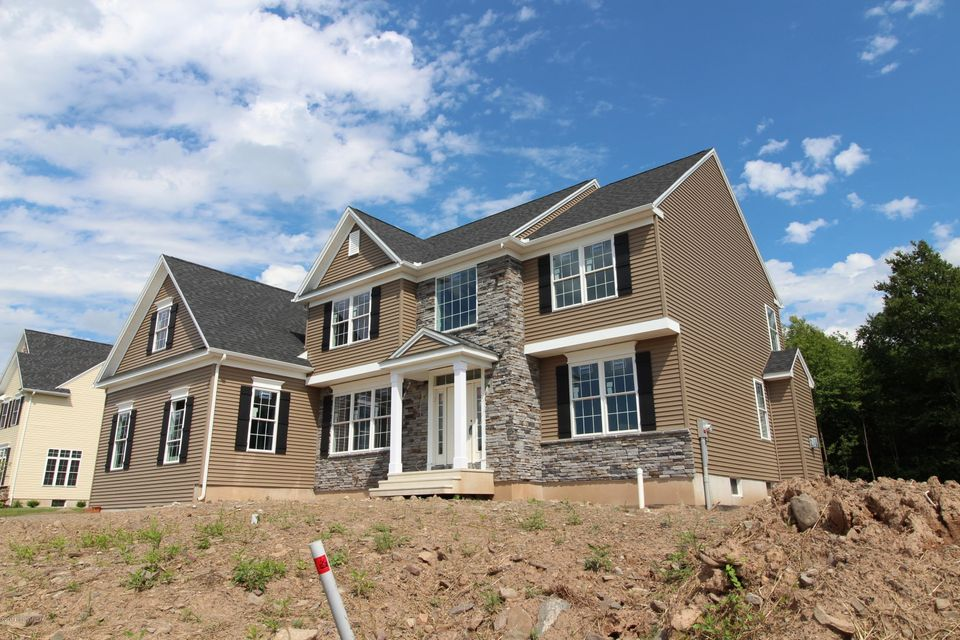Homes For Sale In Mountaintop Pa Area