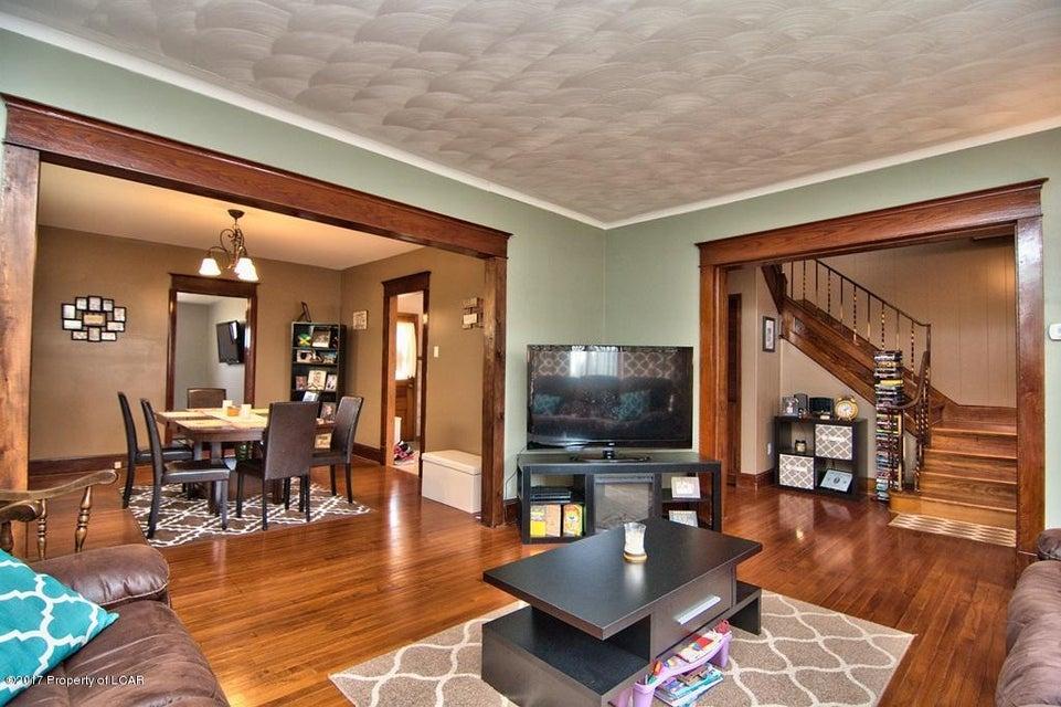 1208 Main St,Avoca,Pennsylvania 18614,3 Bedrooms Bedrooms,8 Rooms Rooms,1 BathroomBathrooms,Residential,Main,17-3810