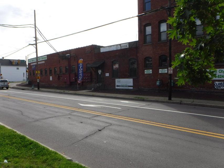 421 N Pennsylvania Ave, Wilkes-Barre, PA 18702