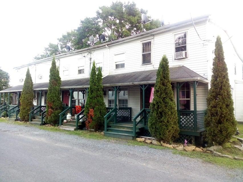 37 Pine Street Sheppton,Pennsylvania 18248,Lot/land,Pine Street,17-4183