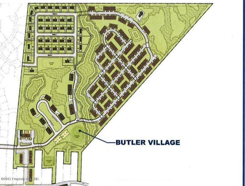 butler village_LI