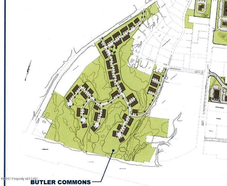 Butler Commons_LI