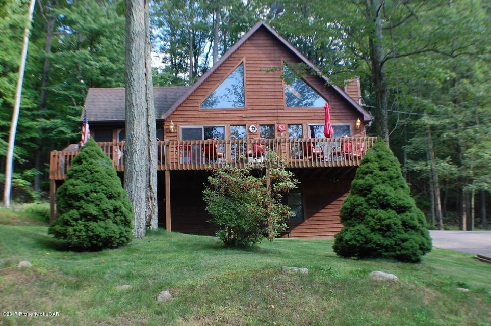 269 Snow Valley Dr,Drums,Pennsylvania 18222,4 Bedrooms Bedrooms,9 Rooms Rooms,3 BathroomsBathrooms,Residential,Snow Valley,17-4444