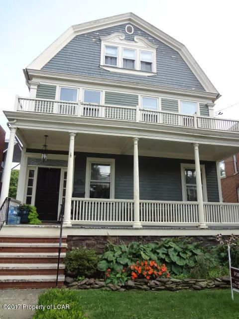 352 River St,Wilkes-Barre,Pennsylvania 18702,6 Bedrooms Bedrooms,11 Rooms Rooms,1 BathroomBathrooms,Residential,River,17-3070