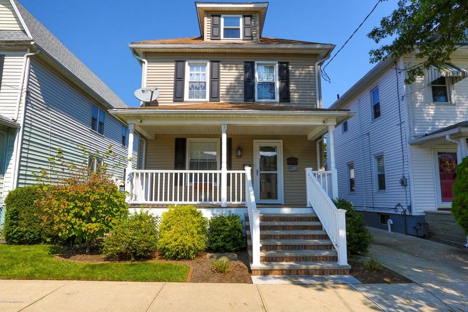 126 Church St,Kingston,Pennsylvania 18704,3 Bedrooms Bedrooms,6 Rooms Rooms,1 BathroomBathrooms,Residential,Church,17-4823