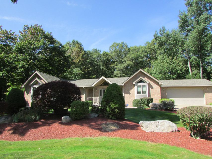 325 Goshen Ave,Hazle Twp,Pennsylvania 18202,3 Bedrooms Bedrooms,8 Rooms Rooms,2 BathroomsBathrooms,Residential,Goshen,17-4826