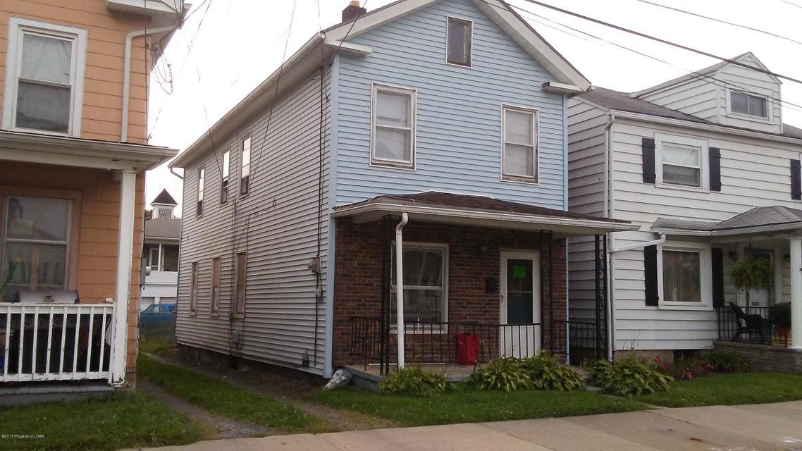 63 Center Ave,Plymouth,Pennsylvania 18651,3 Bedrooms Bedrooms,6 Rooms Rooms,1 BathroomBathrooms,Residential,Center,17-4884