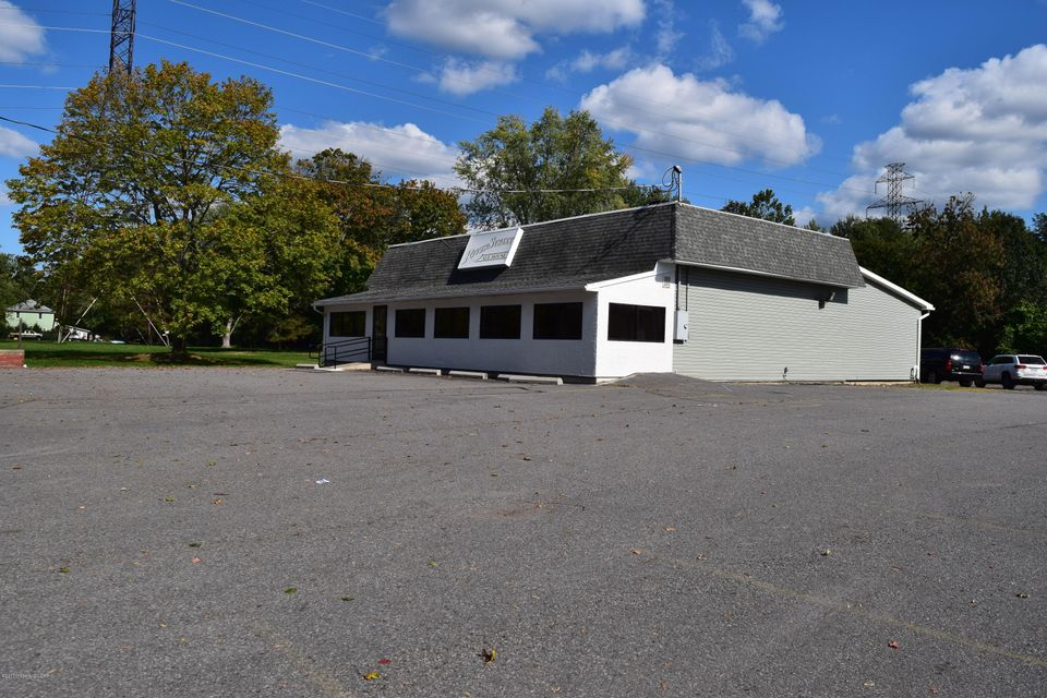 1575 River Road Jenkins Township,Pennsylvania 18640,Comm/ind lease,River Road,17-4946