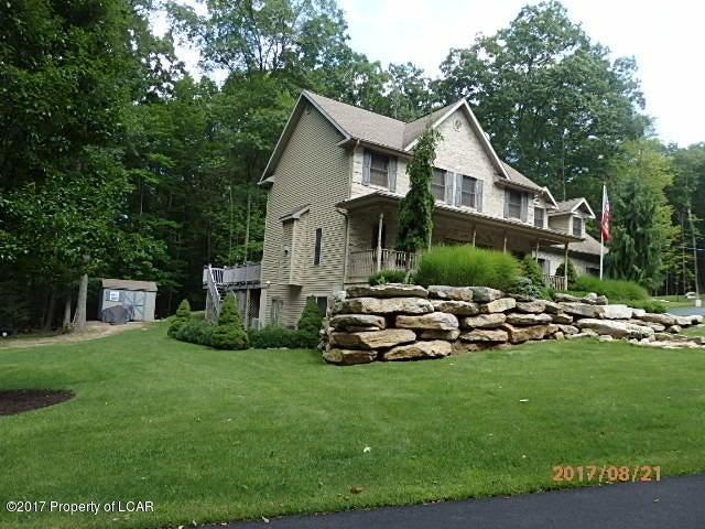 26 Muskegon Cir,Hazle Twp,Pennsylvania 18202,4 Bedrooms Bedrooms,9 Rooms Rooms,2 BathroomsBathrooms,Residential,Muskegon,17-5105