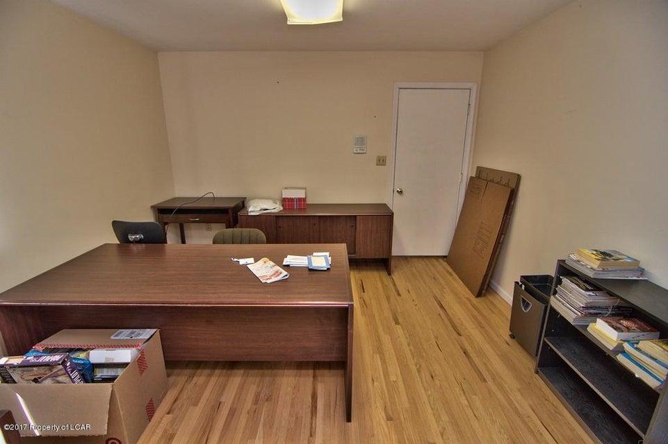 1st Floor Office View 2