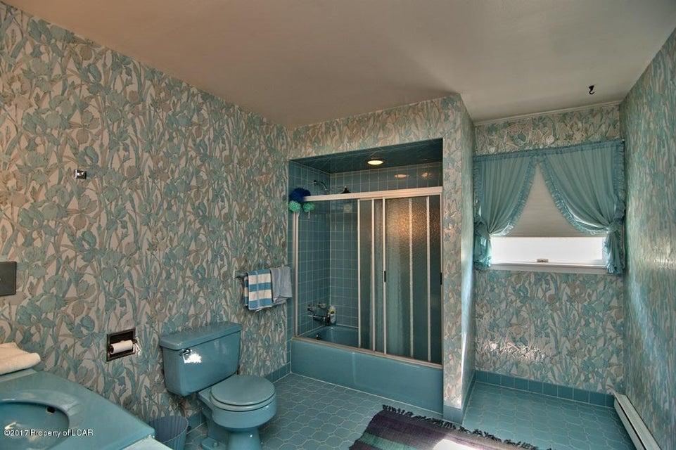 Hall Bath View 1