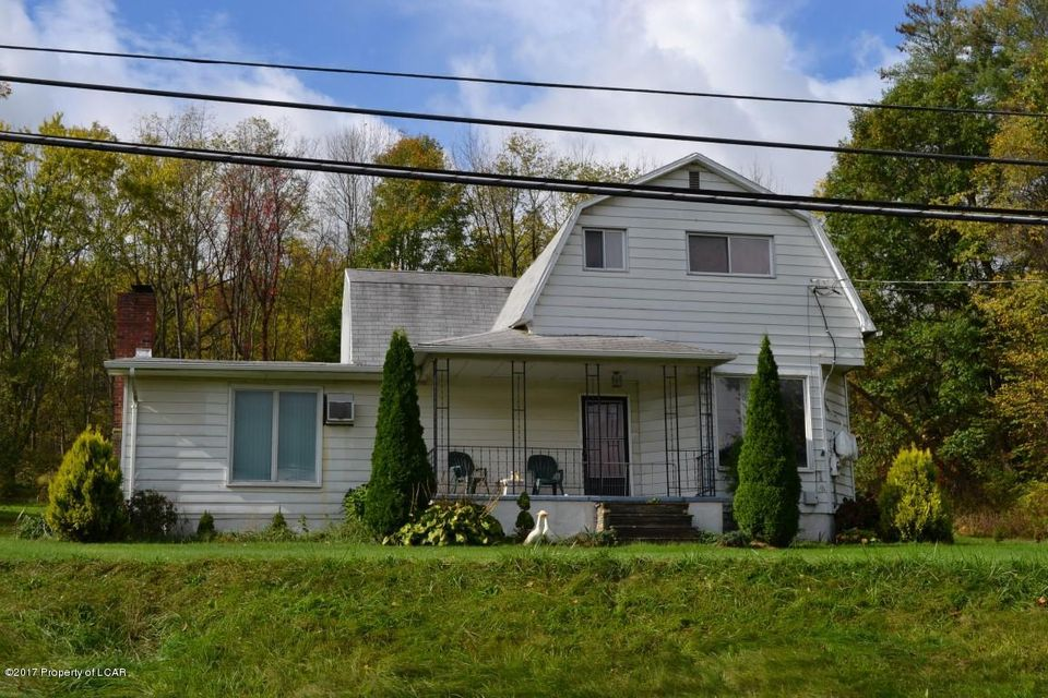 2232 State Highway Rt 92 Harding,Pennsylvania 18643,4 Bedrooms Bedrooms,8 Rooms Rooms,2 BathroomsBathrooms,Residential,State Highway Rt 92,17-5430