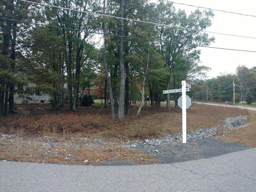 er120 Glen Eagles Hazle Twp,Pennsylvania 18202,Comm/ind sale,Glen Eagles,17-5650