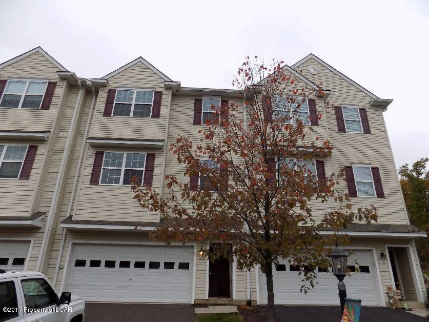 108 Samantha Ln,Hazle Twp,Pennsylvania 18202,3 Bedrooms Bedrooms,8 Rooms Rooms,2 BathroomsBathrooms,Residential,Samantha,17-6020