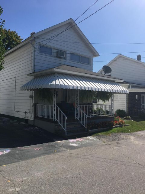 11 Wilson St,Pittston,Pennsylvania 18640,3 Bedrooms Bedrooms,6 Rooms Rooms,1 BathroomBathrooms,Residential,Wilson,17-6078