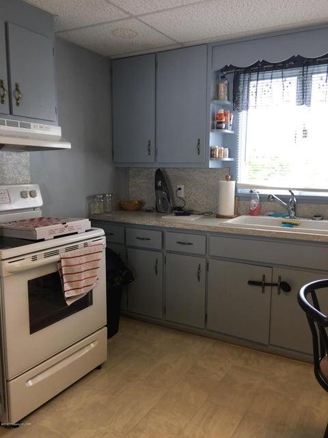 11 Wilson St,Pittston,Pennsylvania 18640,3 Bedrooms Bedrooms,6 Rooms Rooms,1 BathroomBathrooms,Residential,Wilson,17-6078