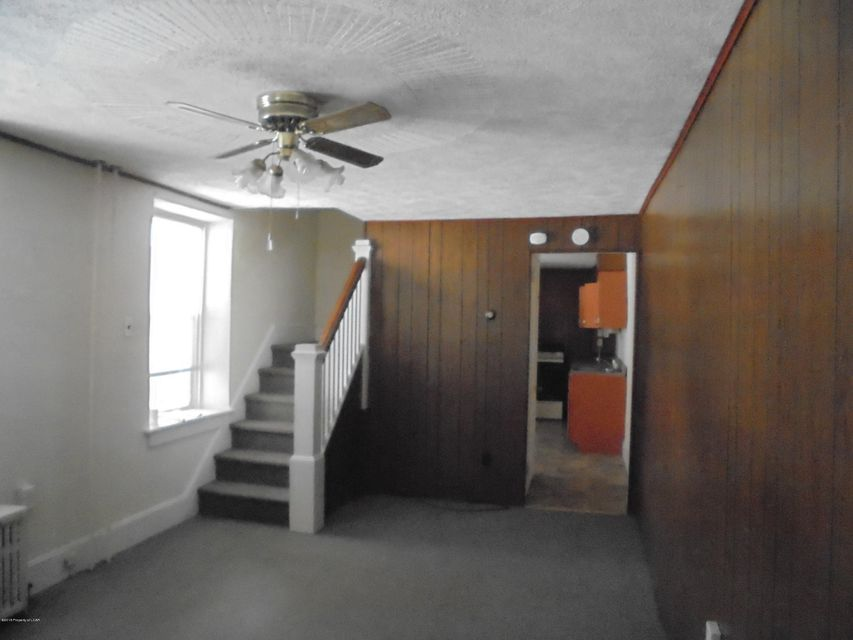 888 North St,Freeland,Pennsylvania 18224,2 Bedrooms Bedrooms,5 Rooms Rooms,1 BathroomBathrooms,Residential lease,North,18-50