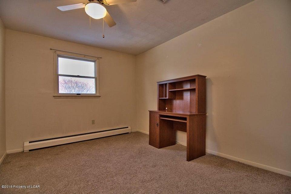 178 Bailey Rd,Falls,Pennsylvania 18615,3 Bedrooms Bedrooms,8 Rooms Rooms,1 BathroomBathrooms,Residential,Bailey,18-153