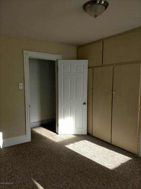 744 Main St,Wilkes-Barre,Pennsylvania 18702,3 Bedrooms Bedrooms,6 Rooms Rooms,1 BathroomBathrooms,Residential,Main,18-133