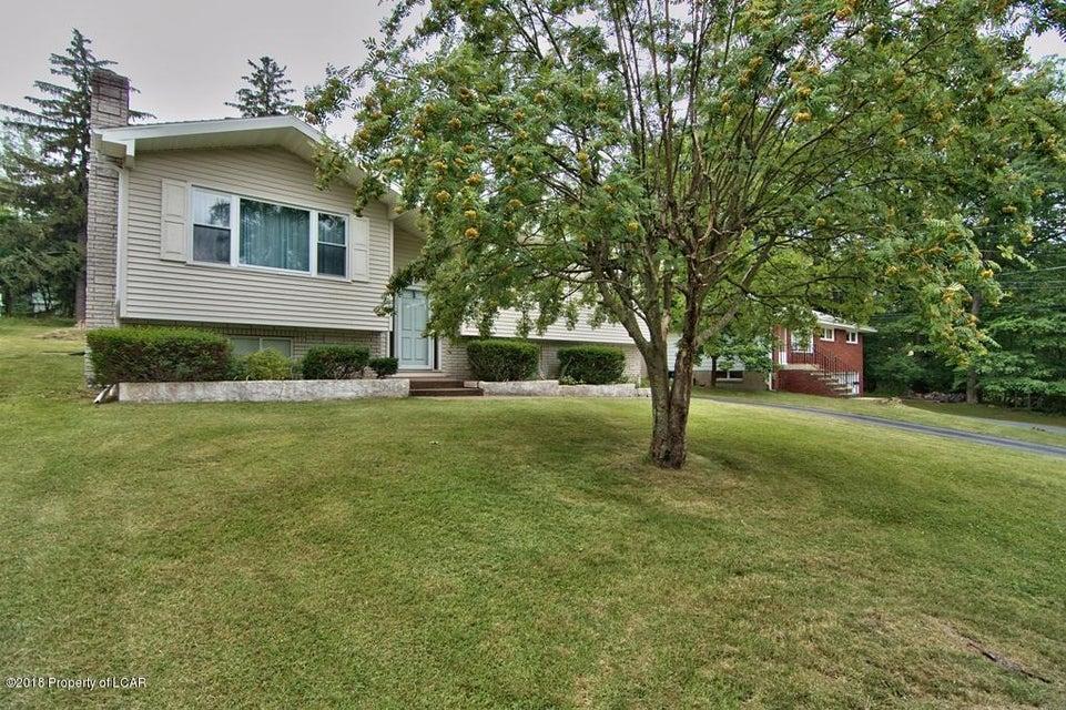 1630 Birch St,Scranton,Pennsylvania 18505,3 Bedrooms Bedrooms,9 Rooms Rooms,2 BathroomsBathrooms,Residential,Birch,17-6629