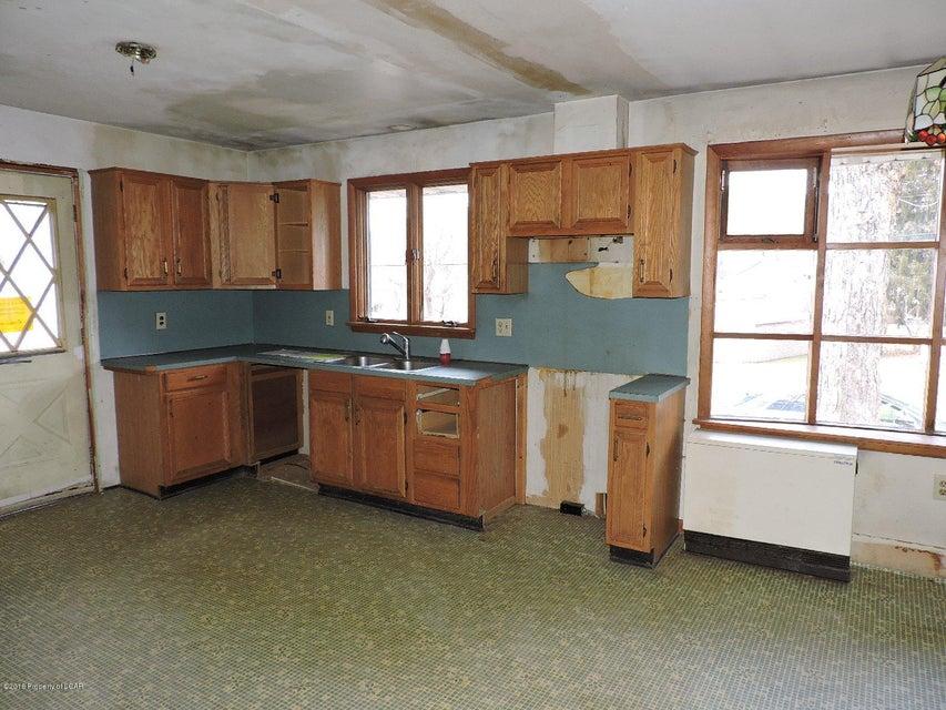 Kitchen 3rd view