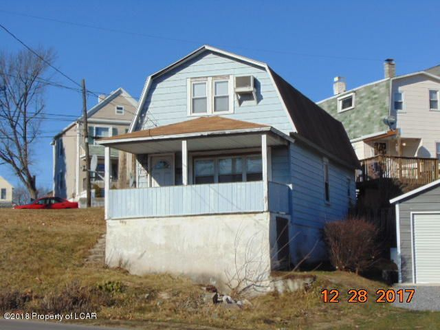 989 Main ST,Wilkes-Barre,Pennsylvania 18706,2 Bedrooms Bedrooms,5 Rooms Rooms,1 BathroomBathrooms,Residential,Main,18-195