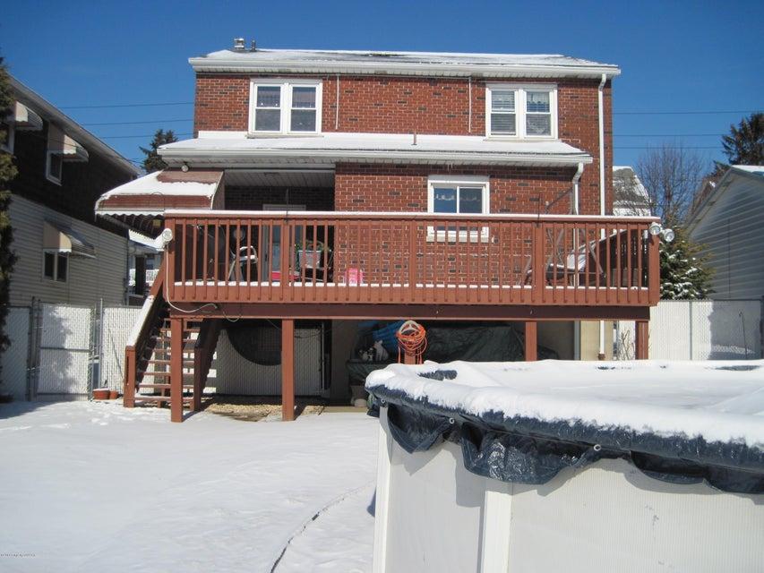 720 Diamond Ave,Hazleton,Pennsylvania 18201,5 Bedrooms Bedrooms,11 Rooms Rooms,1 BathroomBathrooms,Residential,Diamond,18-496