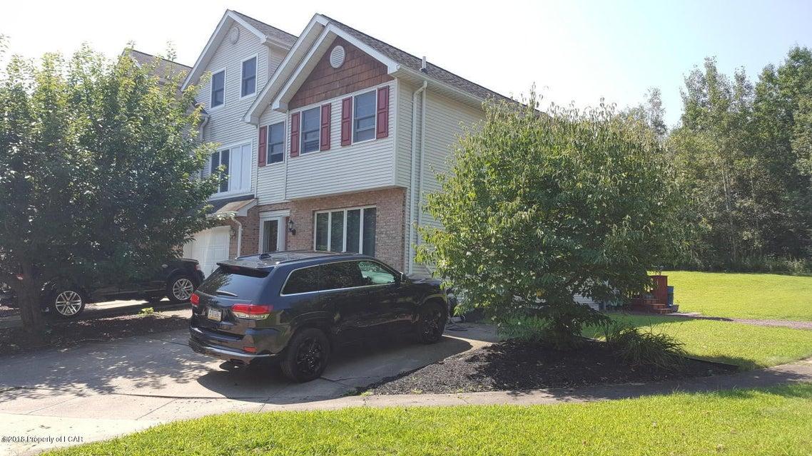 212 Burke St,Wilkes-Barre,Pennsylvania 18705,3 Bedrooms Bedrooms,7 Rooms Rooms,1 BathroomBathrooms,Residential,Burke,18-503